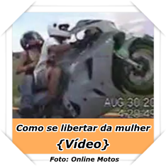 video-motos-humor-mulher