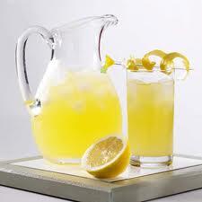 Minuman Super Anti Kanker