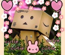 Cutie~
