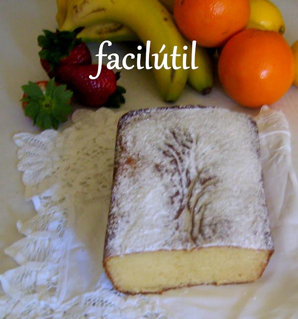 bizcocho-leche-condensada-crema-almendra