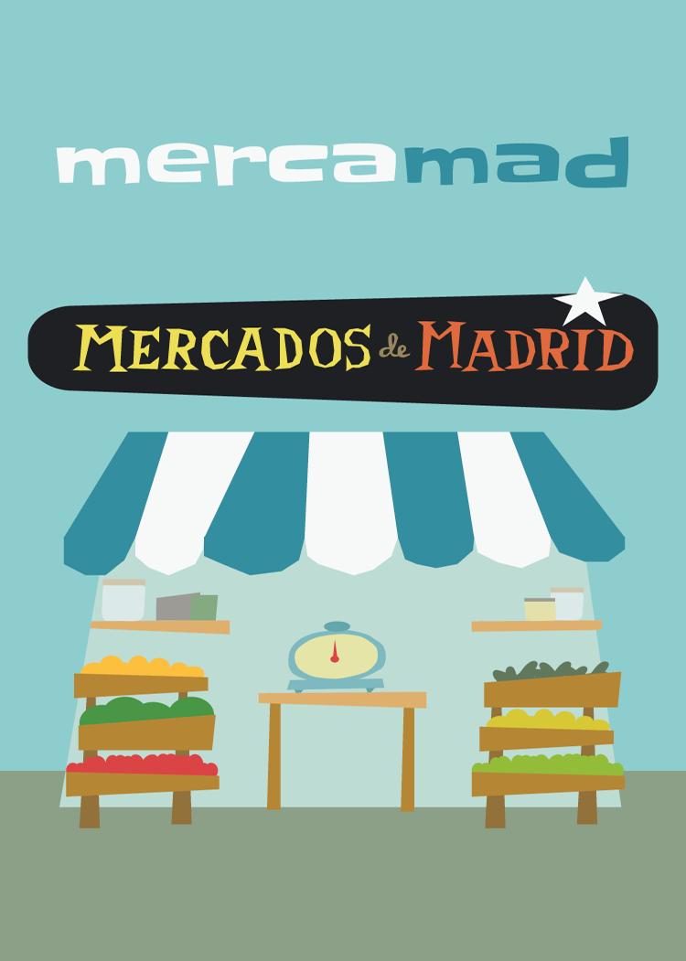 MercaMad