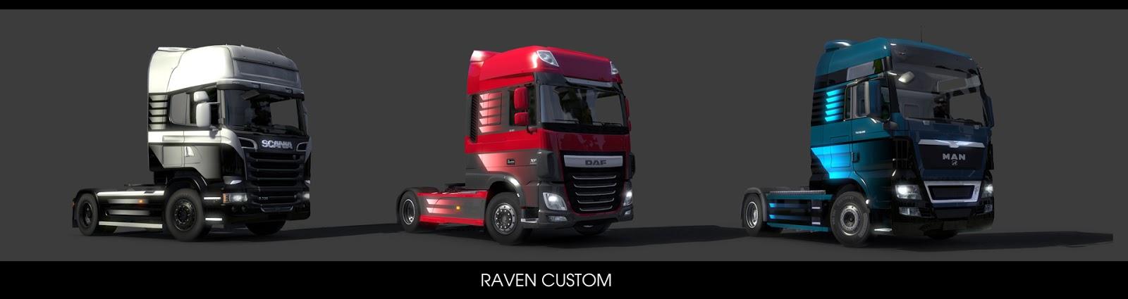 ets2_custom_raven_paintjob_dlc_003.jpg