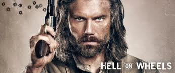 Hell%2Bon%2BWheels%2B2%2Btemporada%2B %2Bwww.tiodosfilmes.com  Hell on Wheels 2ª Temporada Episódio 2   Legendado