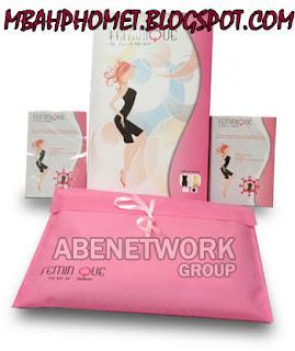 http://www.agenobatabe.com/2013/06/feminique-korset-pakaian-pelangsing.html
