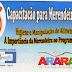 Prefeitura de Arara realizou curso de capacitação para as merendeiras e os ASGs