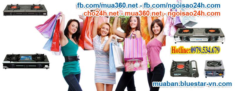 muaban.bluestar-vn.com