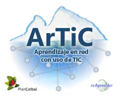IV ArTIC 2012