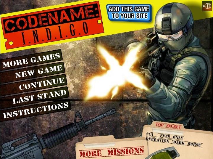 RAMBO GAMES - asker savaş Rambo Oyunları