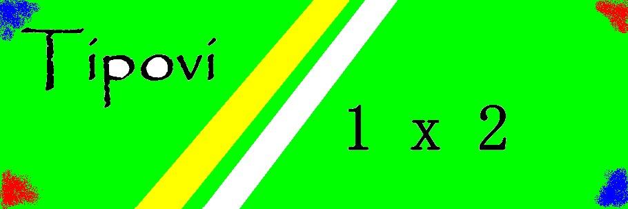Tipovi 1x2