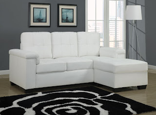 sofas for sale white leather sofa. Black Bedroom Furniture Sets. Home Design Ideas