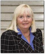 State Rep. Geraldine Creedon