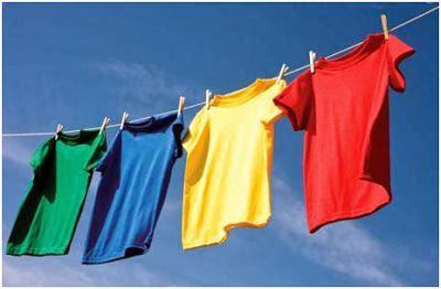 http://asalasah.blogspot.com/2013/12/ternyata-orang-jepang-tidak-mementingkan-setrika-bajunya.html
