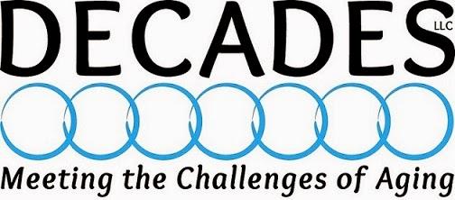 Decades LLC
