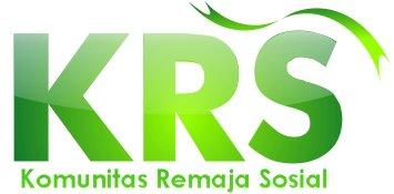 KRS.COM
