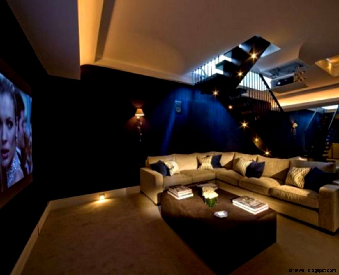 home theater design basics diy. home theater design tips ideas for