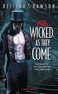 https://www.goodreads.com/book/show/12381722-wicked-as-they-come?ac=1