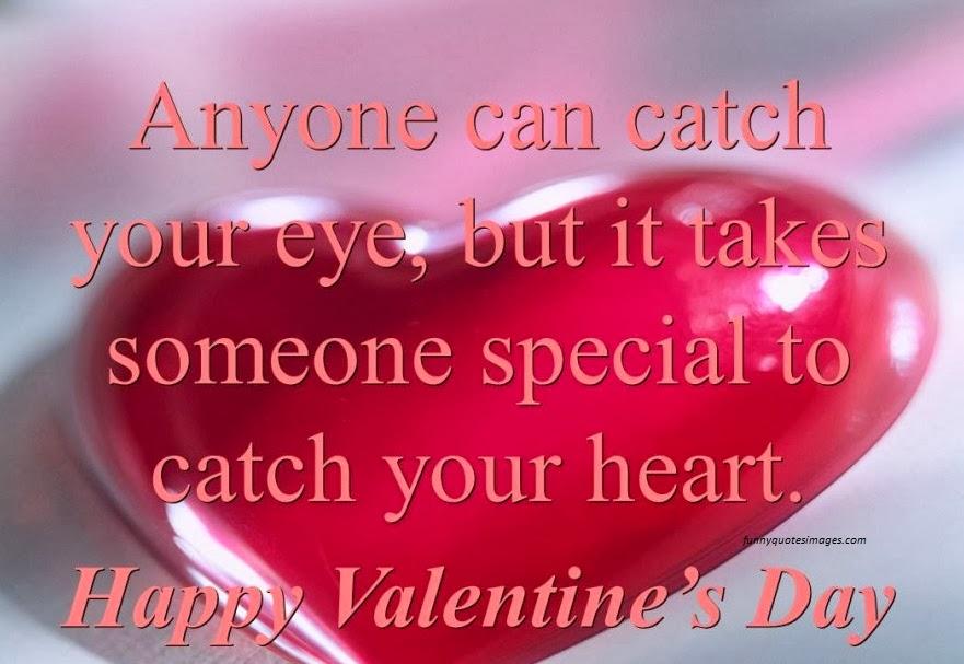 Best Valentine Day Quotes & wallpaper - Urdu Bazam