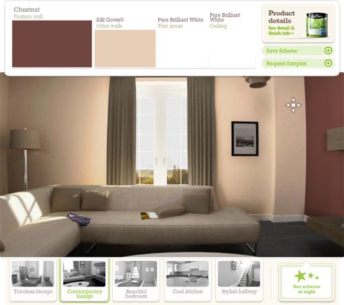 Pin casa logo colorjpg on pinterest - Dipingere le pareti di casa ...