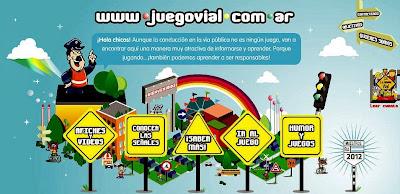 http://www.juegovial.com.ar/index.html