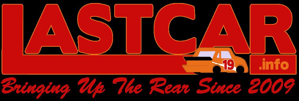 LASTCAR.info