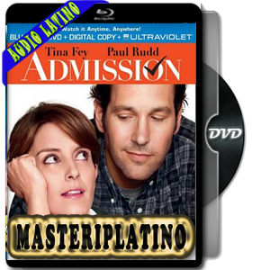 admission 2013brripaudio latino movie world