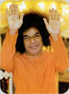 Famous Sri Sathya Sai Baba Quotes & Teachings