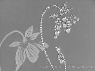 """""""Flowery"""" 5 d    wesens-art.blogspot.com"""