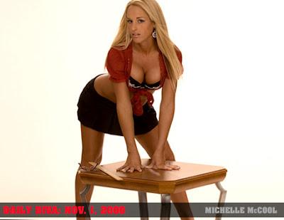 Michelle McCool, wwe, wwe divas, female wrestling, women wrestling