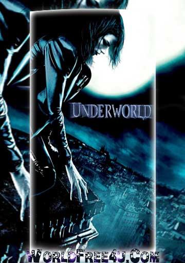 underworld 5 movie download in dual audio