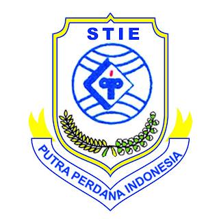 Jurnal masalah pendidikan di indonesia dan solusinya