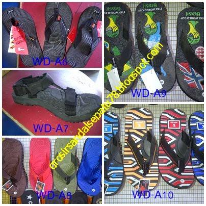 Sepatu Murah Surabaya Sepatu Murah Surabaya
