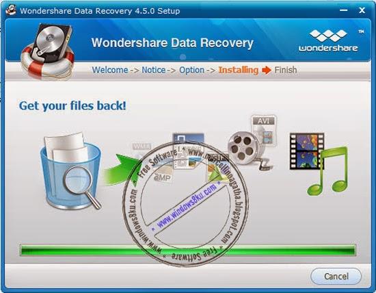 http://www.windows8ku.com/2014/12/mengembalikan-data-file-yang-terhapus.html