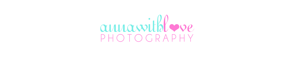 Annawithlove Photography