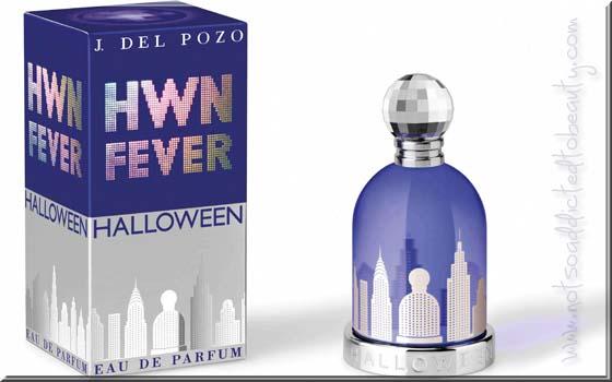 El encargado de reversionar tan mítica y fácilmente reconocible fragancia ,esta vez en formato Eau de Parfum, ha sido precisamente el hijo del nariz que