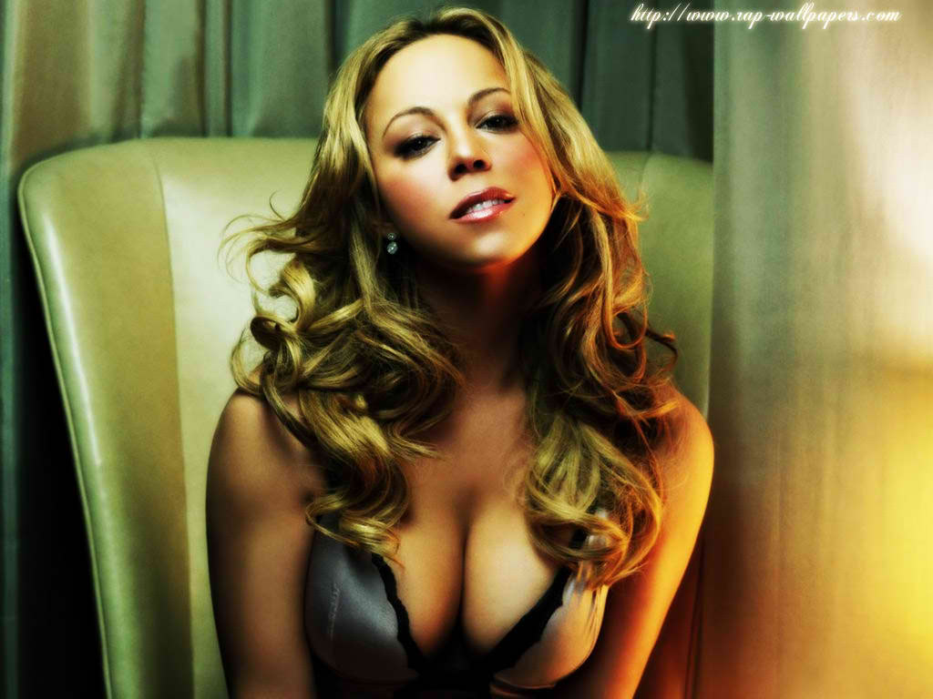 http://3.bp.blogspot.com/-O3nMUP6c3co/TmB_et243wI/AAAAAAAAAQY/LAi1HZs8QRU/s1600/Mariah-Carey-3.jpg