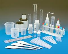 Lab Starter Pack