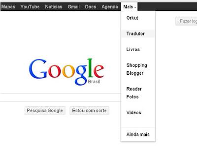 tutorial google tradutor online