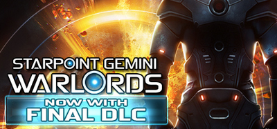 Starpoint Gemini Warlords Endpoint-CODEX