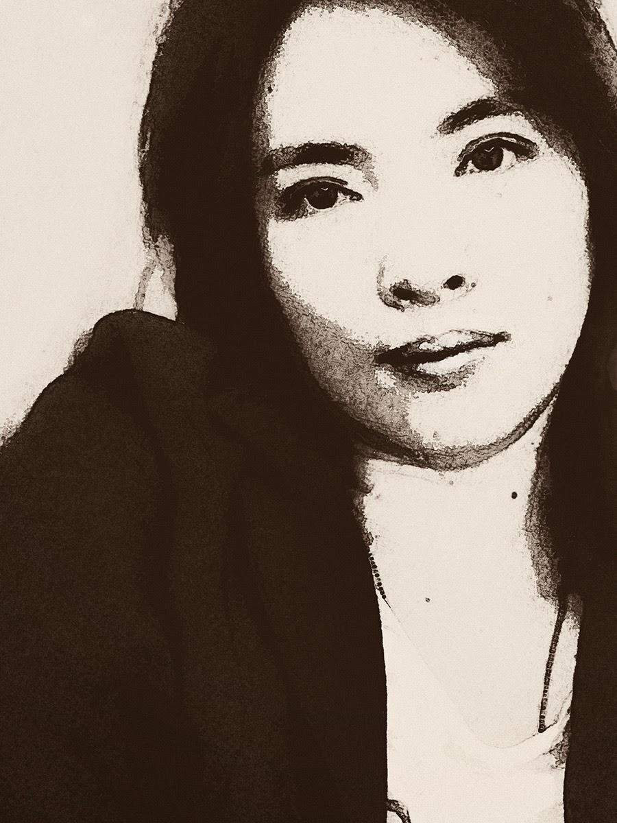 Recent