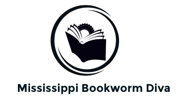Mississippi's Bookworm Diva