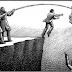 ΤΑ ΚΤΗΝΗ ΤΗΣ ΠΟΛΙΤΙΚΗΣ ΟΡΘΟΤΗΤΑΣ ΚΑΙ ΟΙ ΔΗΜΟΚΡΑΤΙΕΣ ΤΩΝ ΞΕΦΤΙΛΙΣΜΕΝΩΝ ΛΑΩΝ