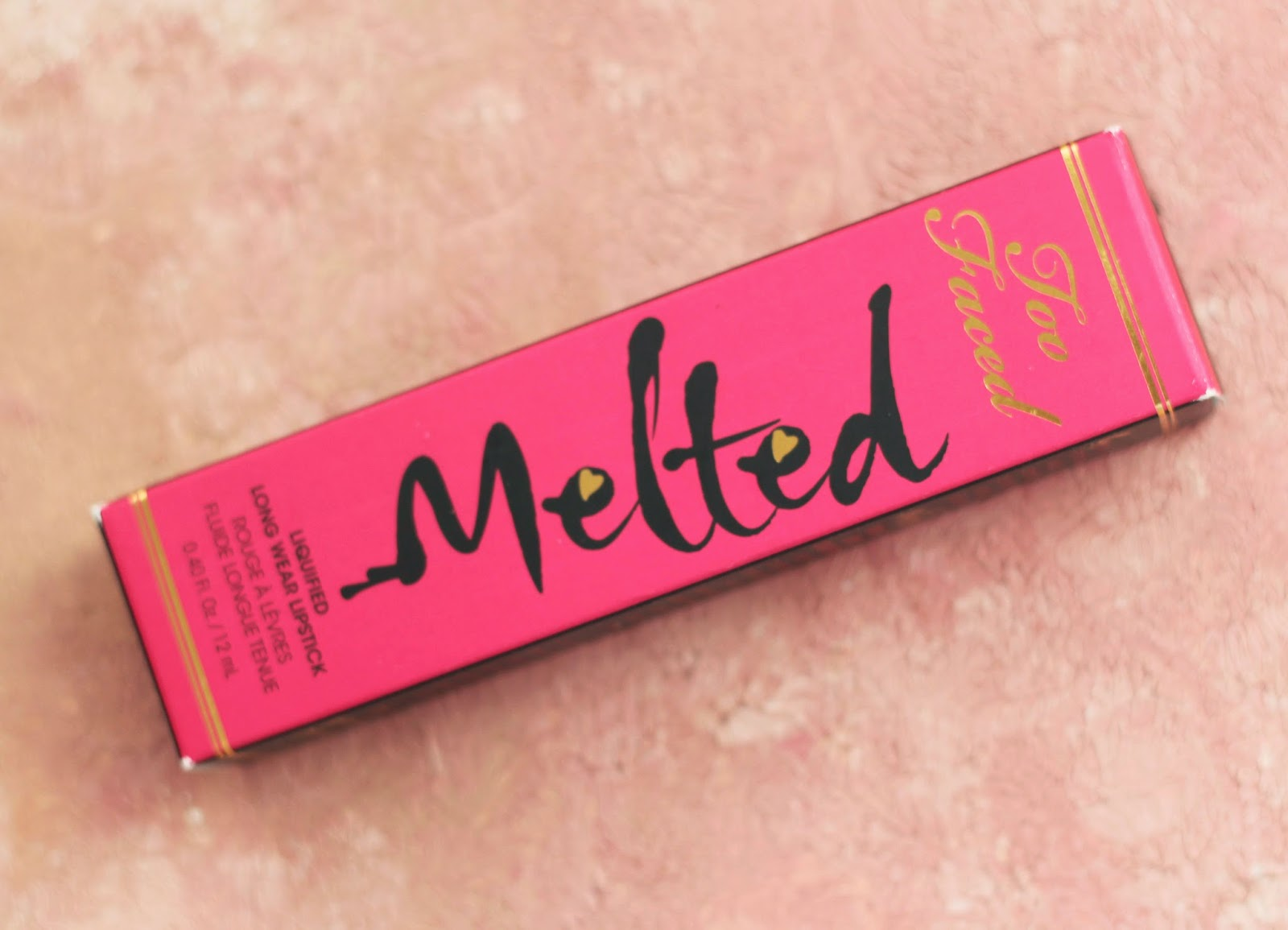 photo-too_faced-melted-lips-labios-larga_duracion-fucsia-melted_candy