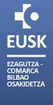Facebook de Comarca Bilbao
