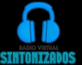 Radio Sintonizados