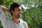 Varun Sandesh stylish photos-thumbnail-7