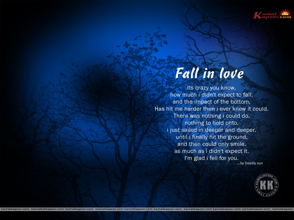 Love Wallpaper And Poetry : I love you poem wallpaper, i love you wallpapers Free Stock Photos Web