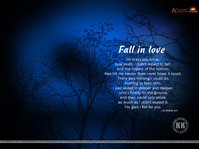 Love Wallpaper Poetry : Wallpaper Desk : I love you poem wallpaper, i love you ...