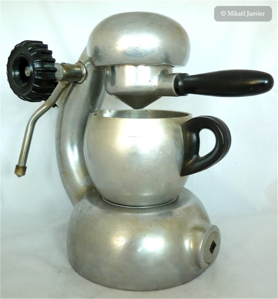 double carafe coffee makers