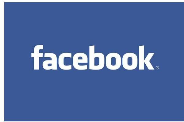 Facebook - Jejaring Sosial Terbesar di Dunia