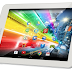 Archos Platinum Tablet Range Launches to start At $200